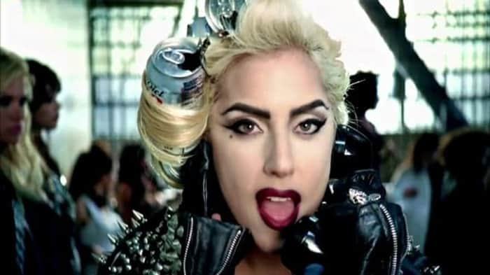 lady-gaga-hates-her-song-telephone-rarely-known-facts-pop-stars