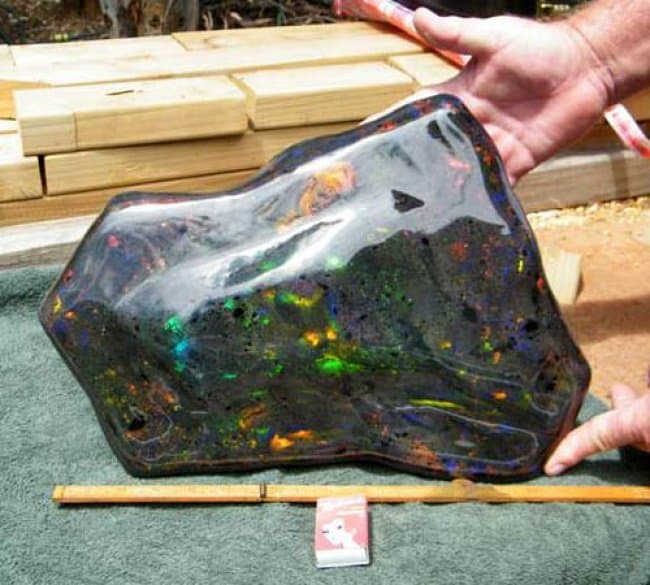largest-opal-ever-found-lucky-discoveries