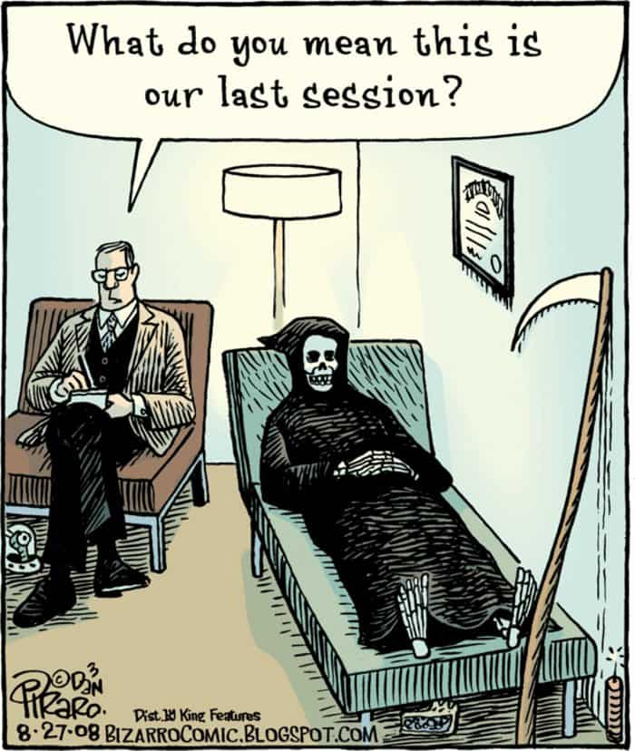 last-meeting-with-death-hilarious-therapy-sessions