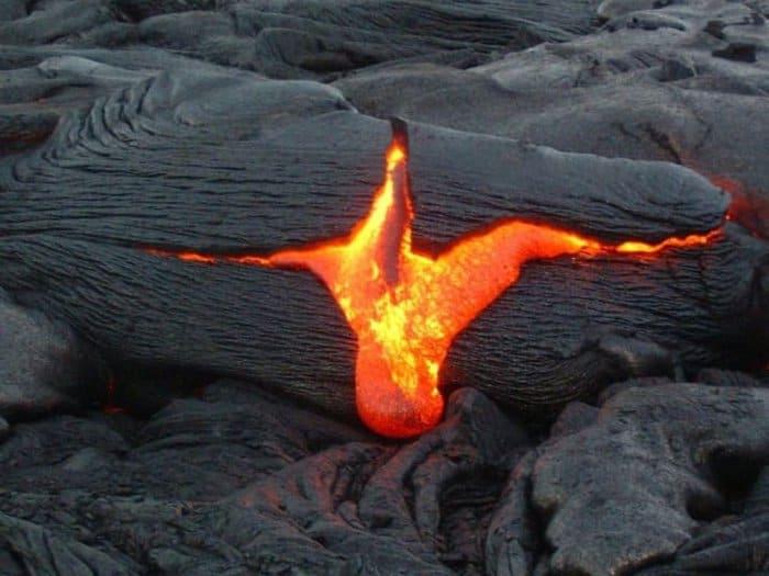 lava-drop-tasty-looking-things