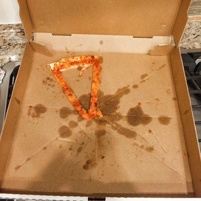 left-me-a-slice-of-pizza-roommate-pranks