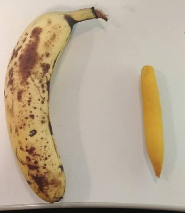 lemon-looks-like-a-banana-unbelievable-photos