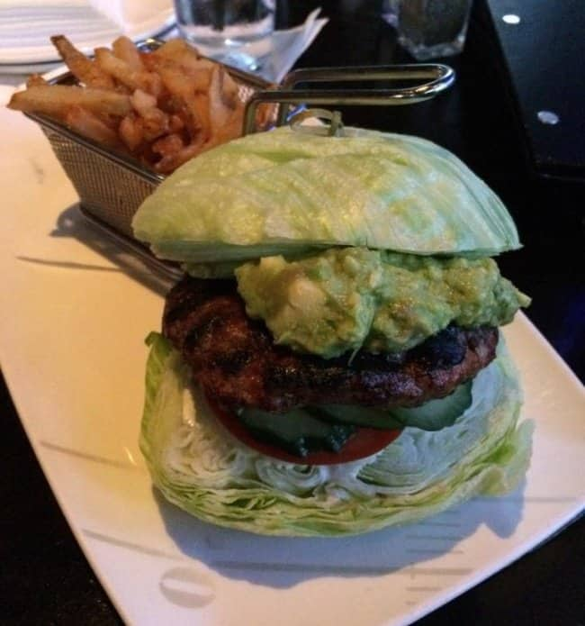 lettuce-burger-bizarre-presentations