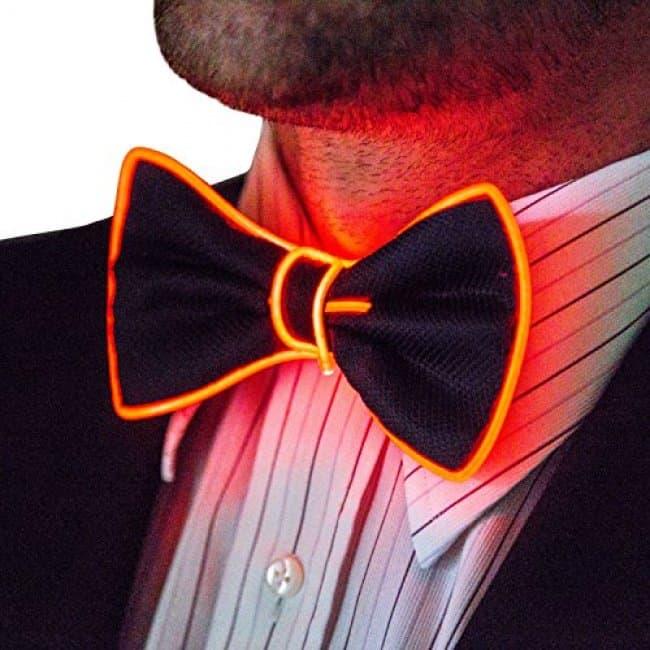 light-up-bow-tie