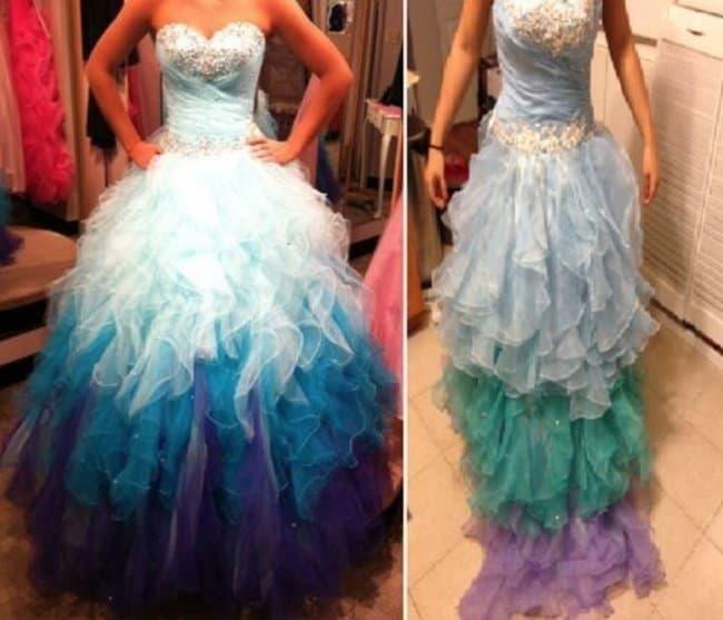 little-mermaid-gown