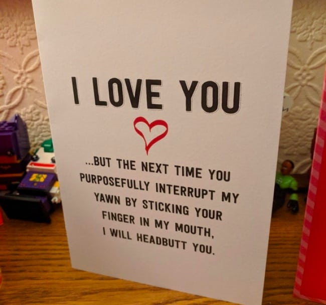love-letter-is-a-threat-funny-romantic-gestures