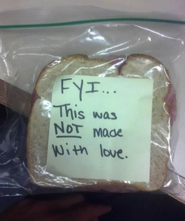 lunch-not-made-with-love-life-fails