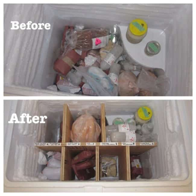 make-cubies-for-better-storage-freezer-hacks