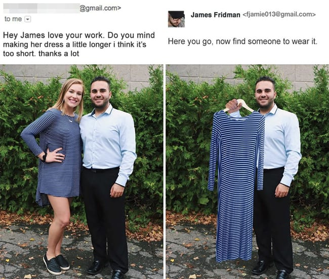 make-her-dress-longer-photoshop-troll-master