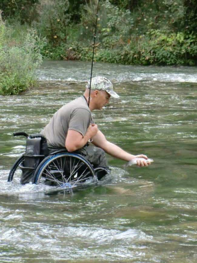 man-in-a-wheelchair-fishing