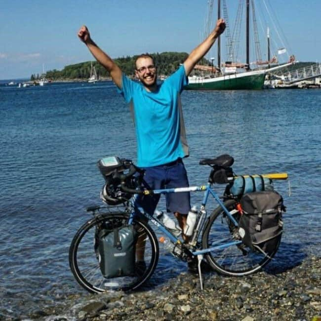 man-who-biked-from-washington-to-maine