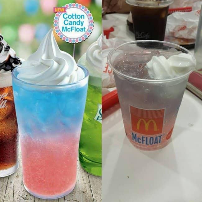 mcdonalds-cotton-candy-mcfloat