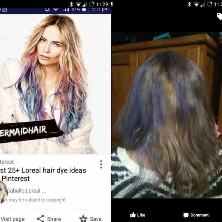 mermaid-hair-beauty-fails