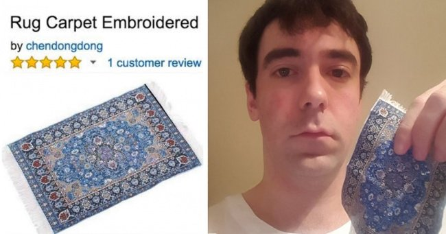 mini-embroidered-rug-carpet