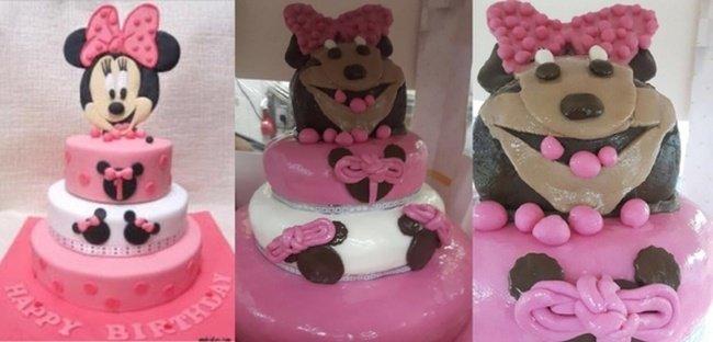 minnie-mouse-birthday-cake
