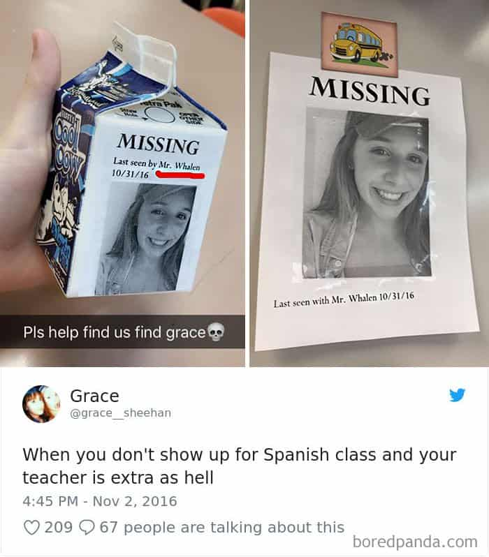 missing-for-not-showing-up-in-class-teachers-trolling-students