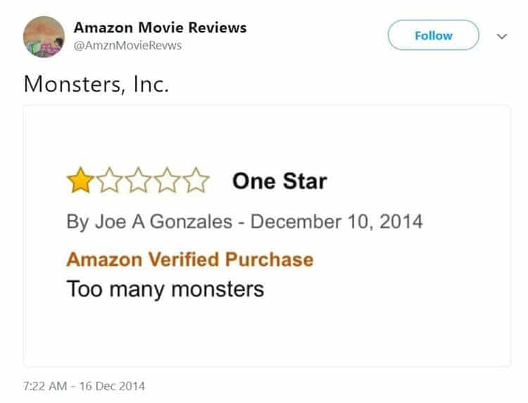 monsters-inc-review-too-many-monsters-hilarious-pixar-jokes