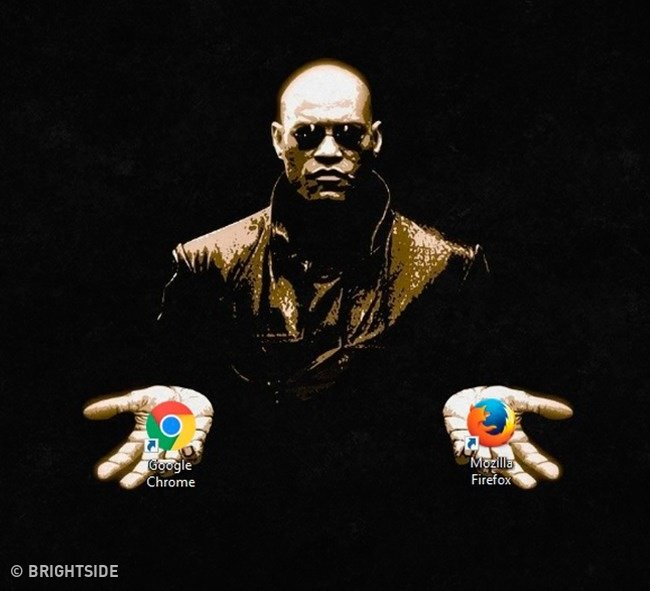 morpheus-matrix-make-a-choice-clever-desktop-wallpapers