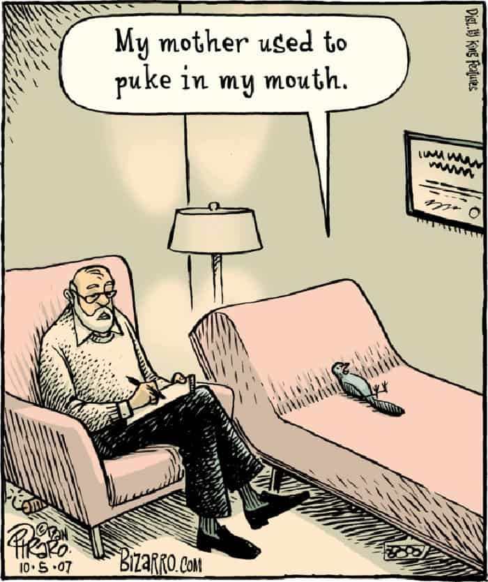 mother-pukes-in-my-mouth-hilarious-therapy-sessions