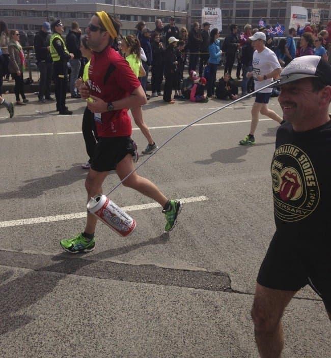 motivation-for-a-run-marathon-imagination-knows-no-limit