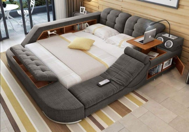 multifunctional-bed