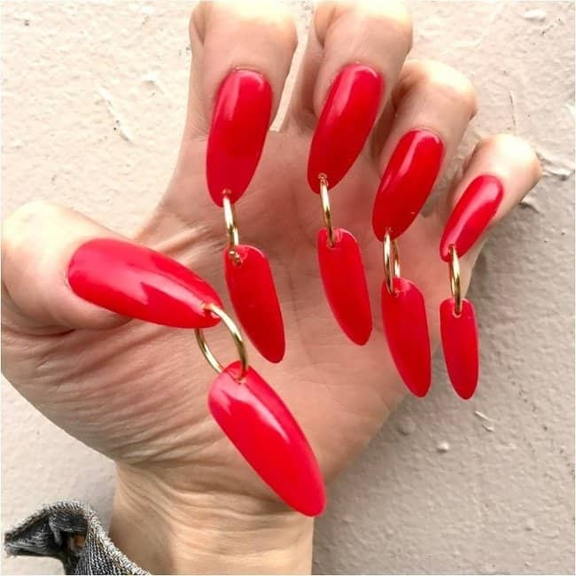 nail-extensions-surprising-products-of-wild-imagination