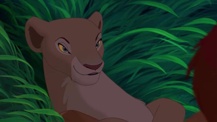 nala-flirty-gaze-lion-king-dirty-hidden-messages-cartoons