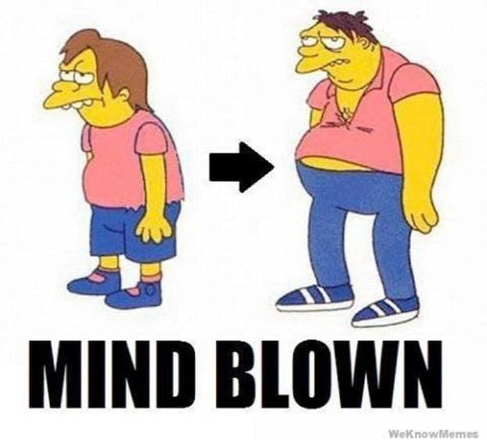 nelson-and-barney-the-same-person-mind-blowing-photos