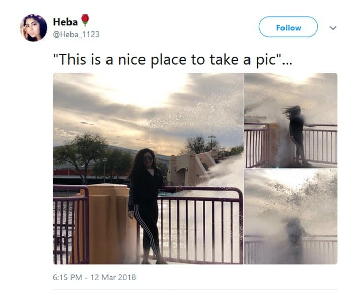 nice-place-for-a-selfie-hilarious-viral-tweets