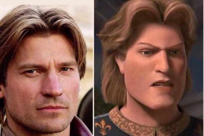nikolaj-coster-prince-charming-shrek-mind-blowing-photos