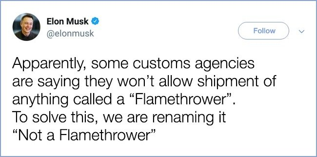 not-a-flamethrower-innovative-people