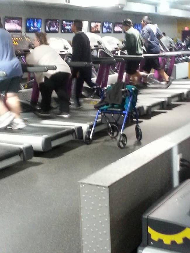 obese-lady-on-a-treadmill