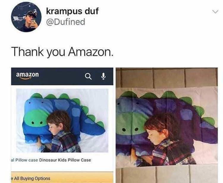 online-purchase-amazon-fail-rotten-luck