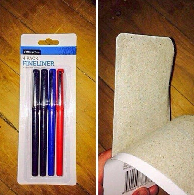 opening-a-ballpen-pack-infuriating-photos