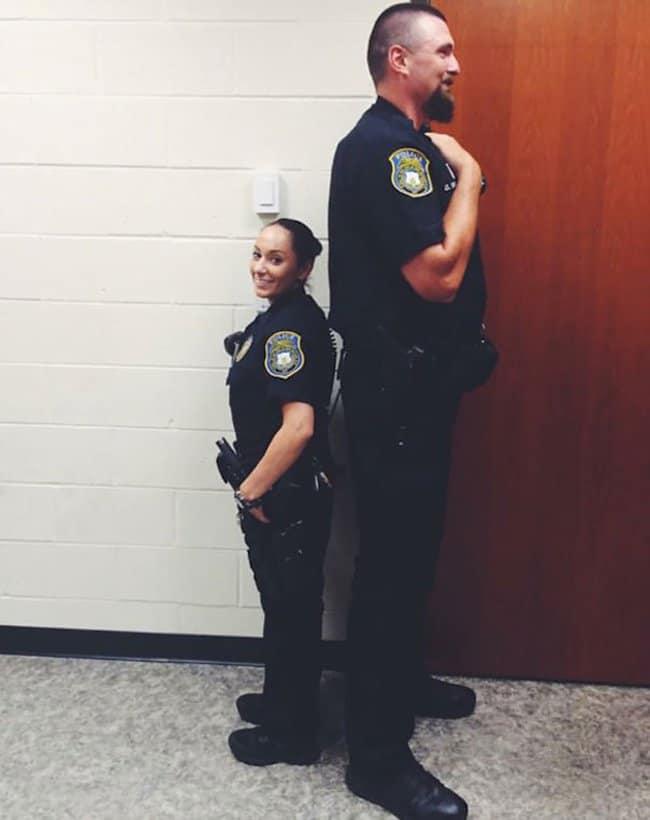opposite-partners-police-humor