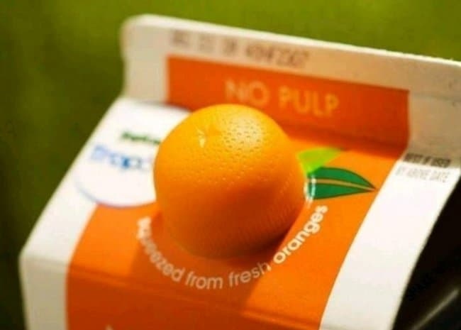 orange-juice-box-cap-brilliant-designers