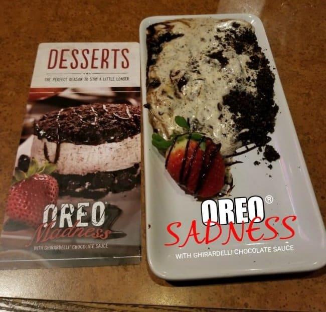 oreo-madness-dessert