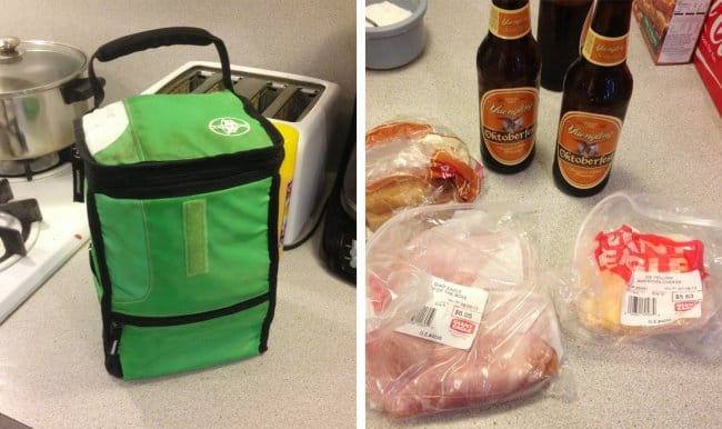 packed-a-lunch-while-drunk