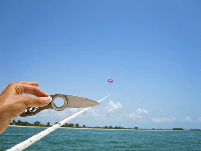 parasailing-photo
