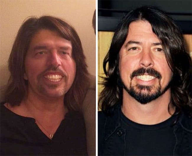 parents-face-swap-looks-like-dave-grohl-closely-resemble-famous-people