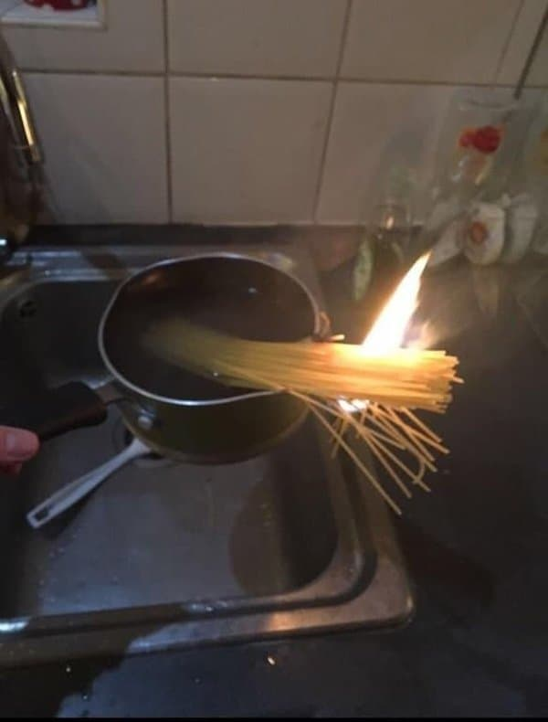 pasta-burning-unfortunate-people