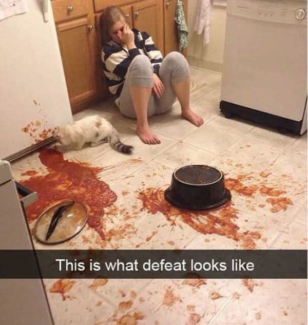 pasta-sauce-thrown-all-over-the-floor-unfortunate-people