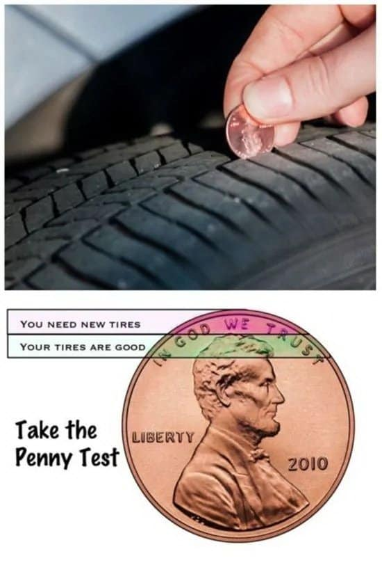 penny-test-for-tires