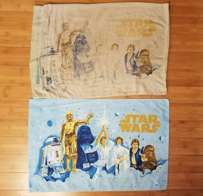 pillowcase-used-for-40-years-time-shows-no-mercy