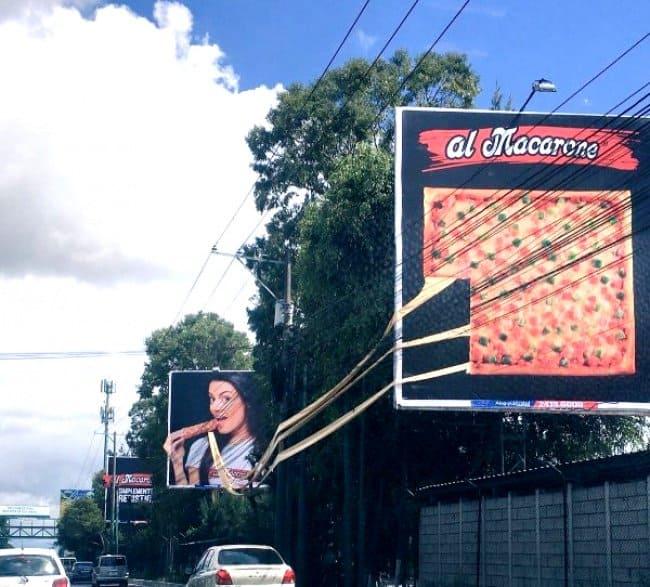 pizza-billboards-brilliant-designers