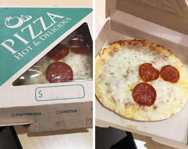 pizza-has-only-3-pepperonis-ruthless-marketing-schemes