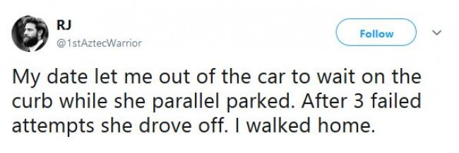 poor-parking-skills-ruined-date-worst-dates-stories