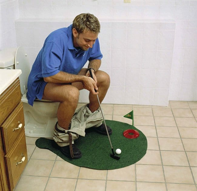 potty-putter-putting-golf-game