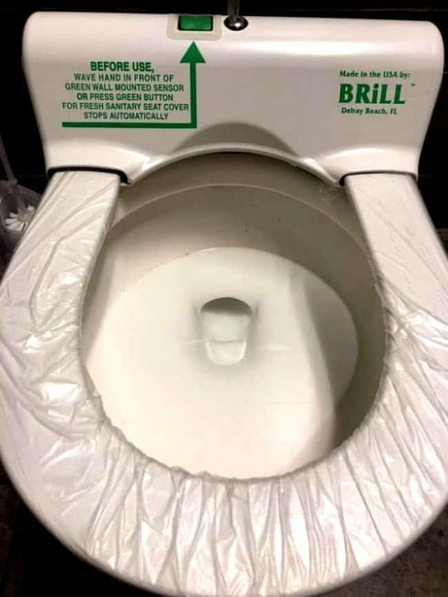 press-button-for-a-fresh-sanitary-toilet-seat-cover-brilliant-designers