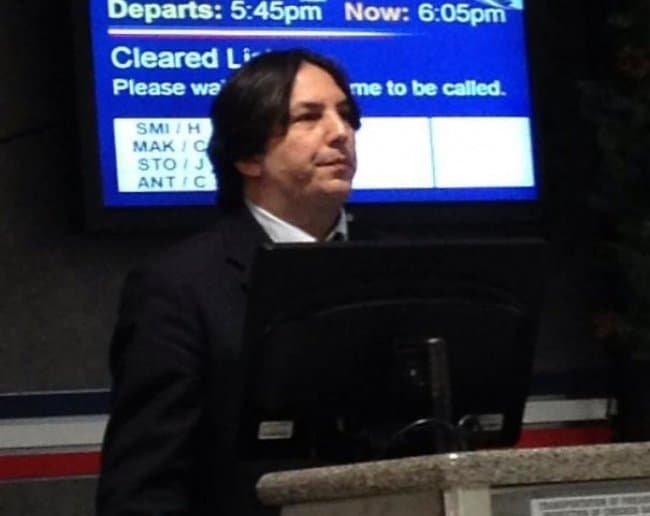 professor-snape-look-alike-closely-resemble-famous-people